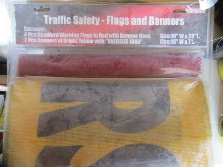 Construction Equipment Banners Advertisement Design Banners