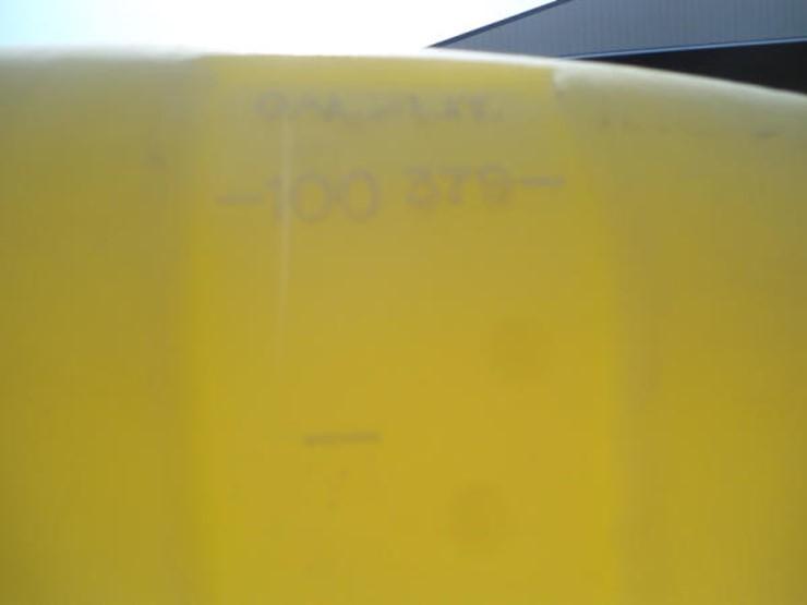 A1 Mist Sprayer - Lot #160, Online Only Equipment Auction, 6