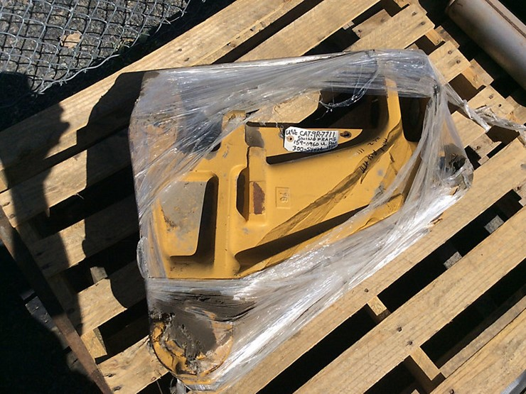 Misc Items - Lot #51018, Online Only Equipment Auction, 7/20
