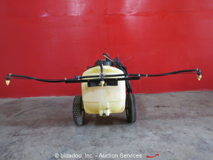 County Line 30 Gal Sprayer | Droughtrelief org