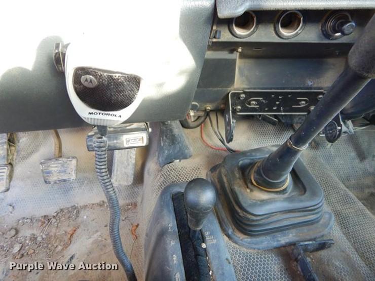 96 silverado manual transmission