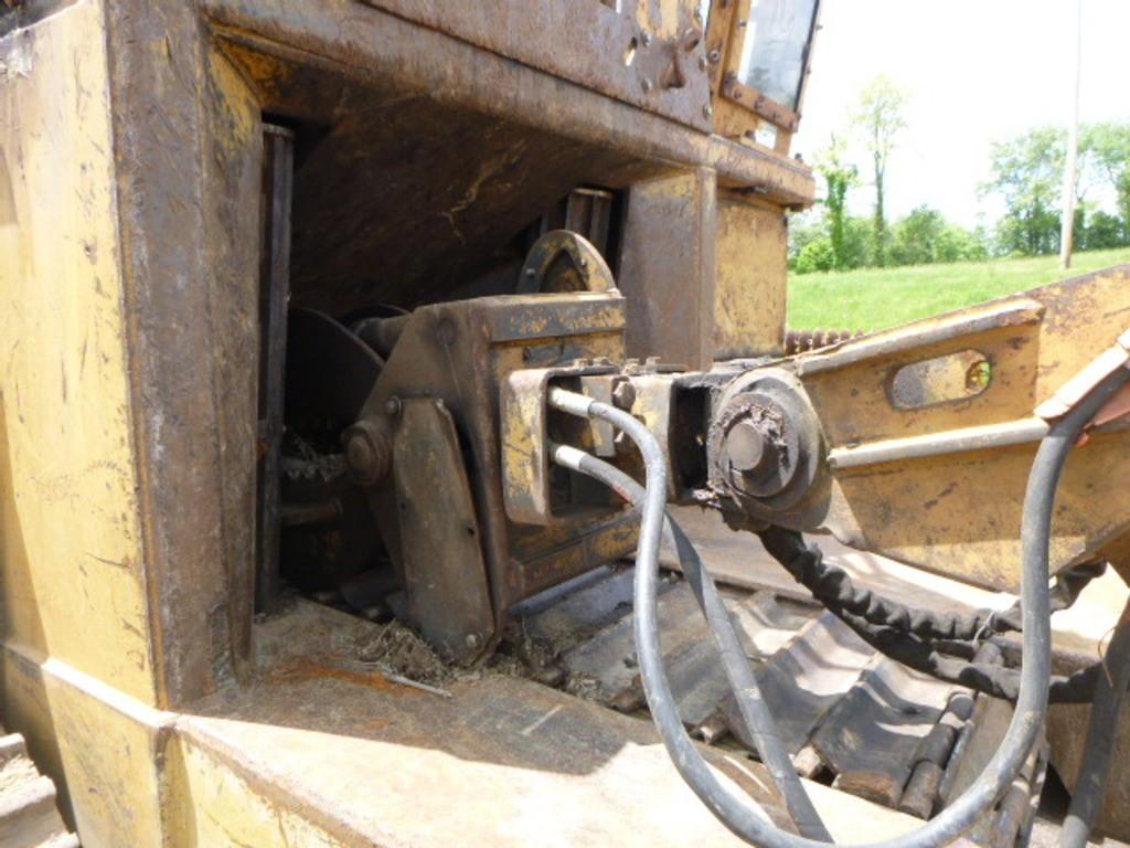 2000 A c/âbles de d/émarrage pour voiture cuivre pur 4 m y compris sac de rangement et main isol/é. convient aux v/éhicules /à lint/érieur dune cylindr/ée de 3,5 l D/émarreur de secours