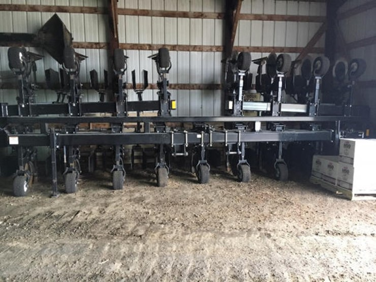 Lot #38, Online Only Equipment Auction, 6/11
