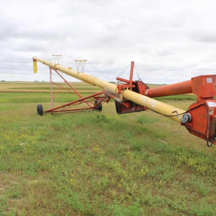 Farm > Harvest Equipment - Upcoming Auctions - Auction Resource