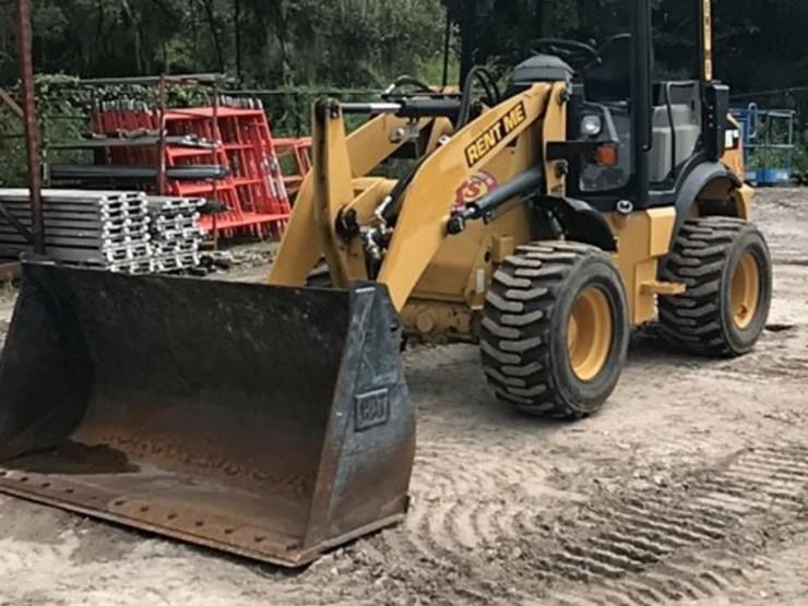Kissimmee Fl Equipment Auction 5 23 2019 Yoder Frey: Lot #, Florida Equipment Auction