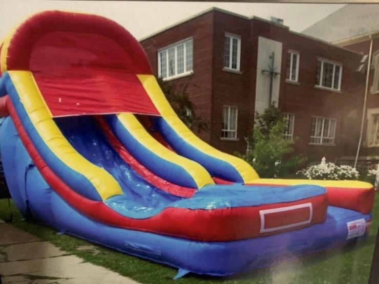 Slide No 0